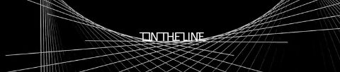 on_the_line_1